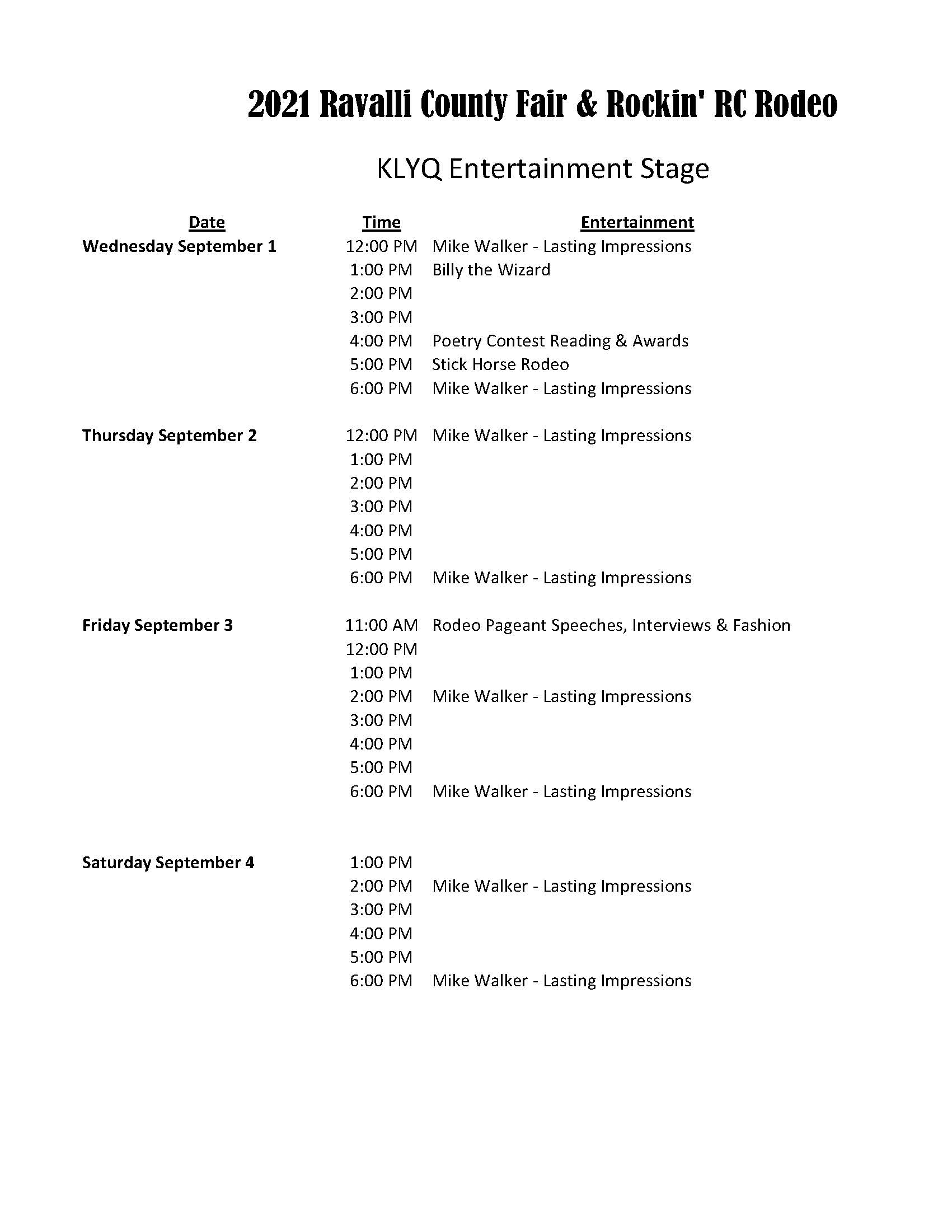 KLYQStageEntertainment_Page_1